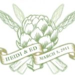 Artichoke and Asparagus Etsy Finds