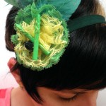 asparagusheadpiece