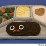 Crochet Inspiration Thursday