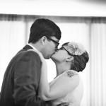 My DIY Wedding: A Crafts & Photo Roundup