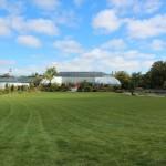 Fall Gardening Wrap-Up/Garfield Park Conservatory