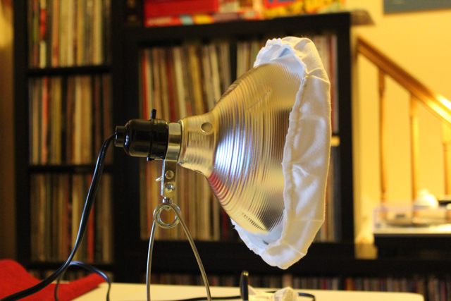 How-to: DIY Light Filters