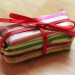 Twelfth Ornament of Christmas