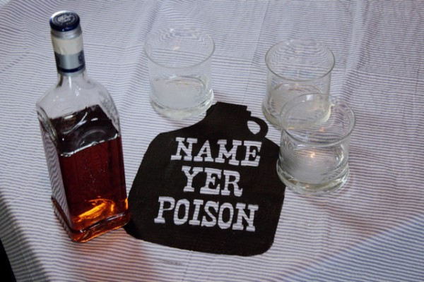 name-yer-poison-tablecloth14
