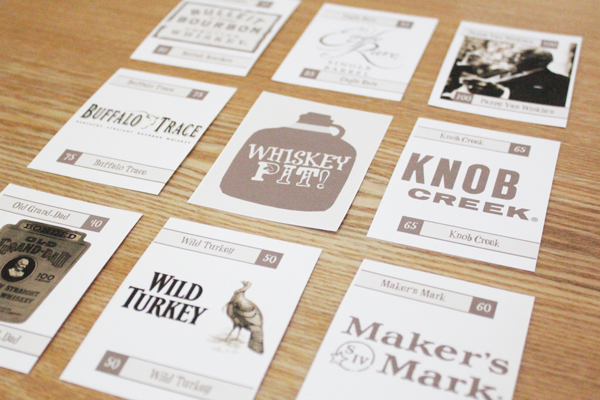 whiskey-pit-card-game3