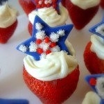 My Fourth of July Inspiration Top 10