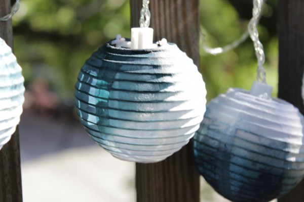 dip-dye-mini-lanterns-solar-power-10