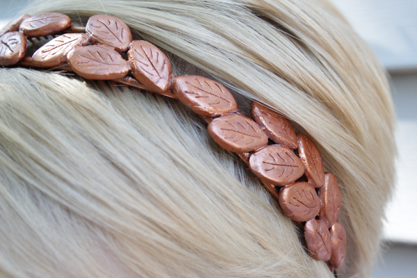 How-to-Bronze-Laurel-Headband17