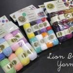 yarn-cha02