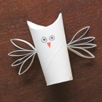 How-to: Back-to-School Motivatonal Owls