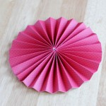 How-to: Make a Perfect Paper Pinwheel