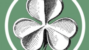 St. Patrick's Day Inspiration at HandsOccupied.com