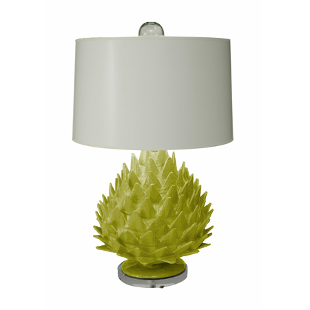 Artichoke Decor Ideas