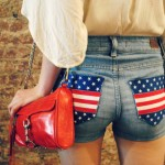 15 Fab Fourth of July DIYs