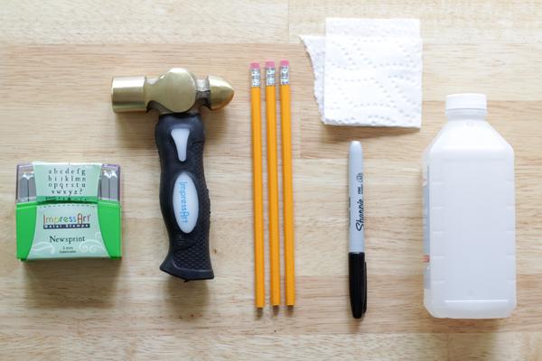 Pencilstamp1