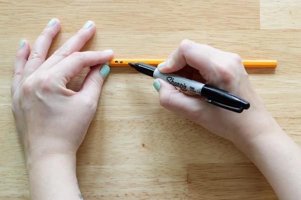 Pencilstamp4
