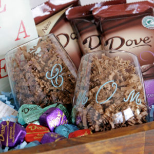 The Ultimate Mother's Day Gift Basket