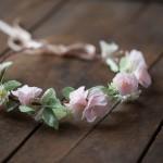 Attention, DIY Brides & Handmade Hostesses!