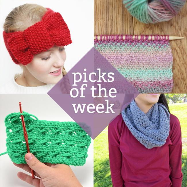 Picks of the Week for September 26, 2014 at handsoccupied.com