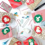 A Knitter's Advent Calendar
