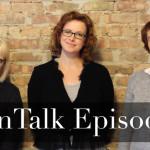 YarnTalk Episode 4 is here!