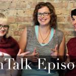 YarnTalk Episode 5 is Live!