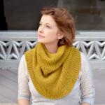 Meet Designer Leah Coccari-Swift