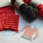 A Twin Peaks Knitting Book?!