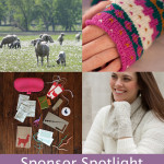 September Sponsor Spotlight
