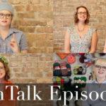 YarnTalk Season 1 Wraps Up