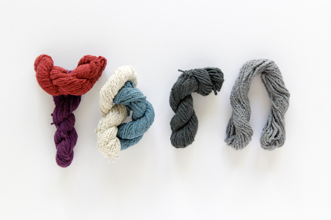 Feel Good Yarn Co. Review & Giveaway