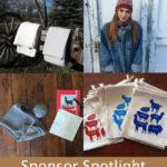 October Sponsor Spotlight