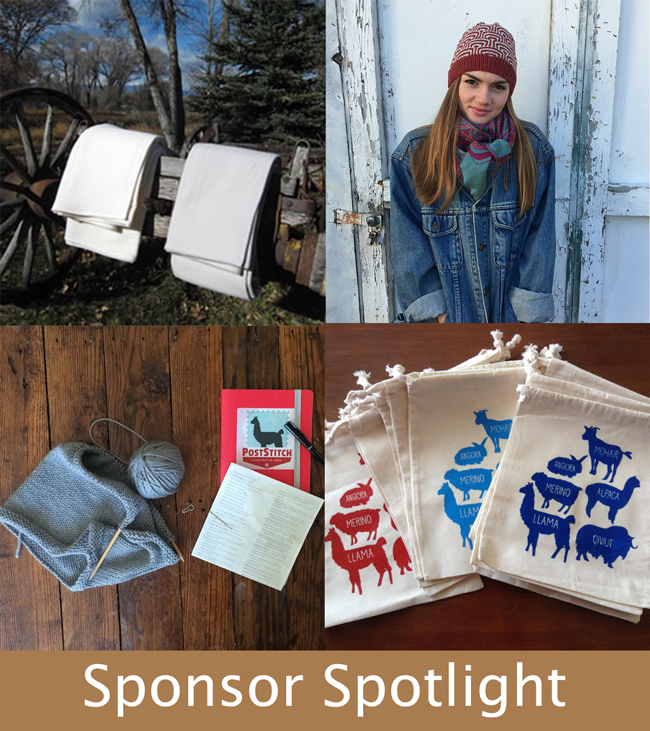 October Sponsor Spotlight