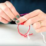 New Christmas and Hanukkah Crochet Videos!