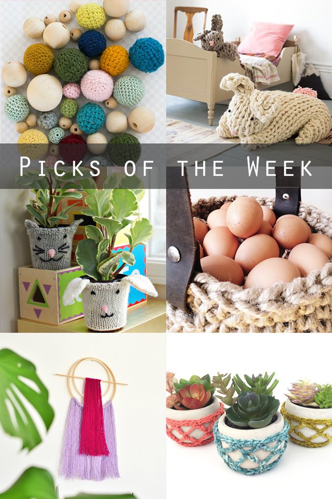 Picks of the Week for March 25, 2016   Hands Occupied