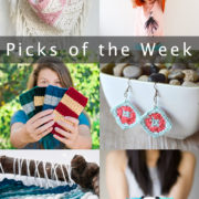 Picks of the Week for July 22, 2016