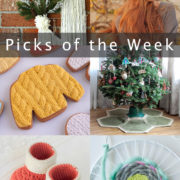 Picks of the Week for November 11, 2016 | Hands Occupied