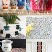 Picks of the Week for March 17, 2017 | Hands Occupied