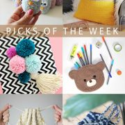 Picks of the Week for June 2, 2017 | Hands Occupied