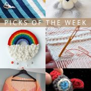 Picks of the Week for June 9, 2017 | Hands Occupied