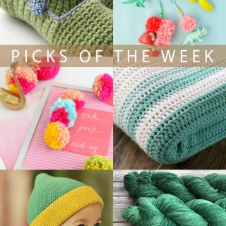 Picks of the Week for June 16, 2017 | Hands Occupied