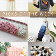 Picks of the Week for September 15, 2017 | Hands Occupied