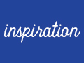 inspiration-button