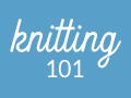 knitting-101-button