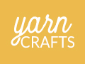 yarn-crafts-button