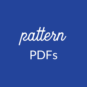 Pattern PDFs button