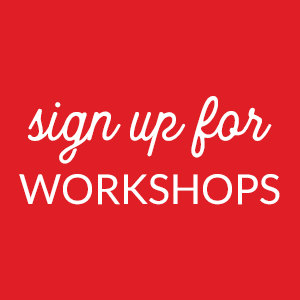 Sign up for workshops button